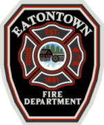 Eatontown Fire Department